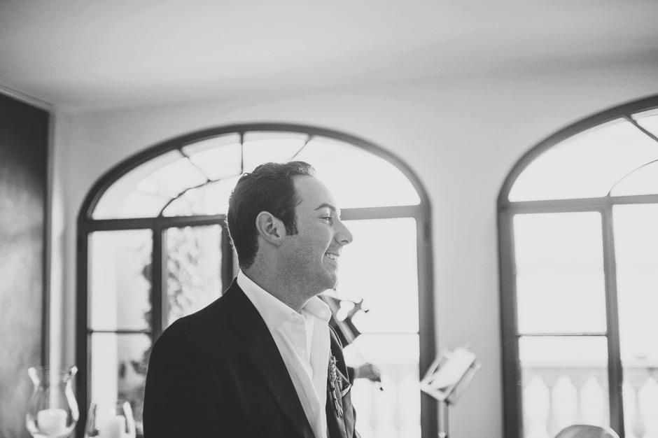 english wedding photographer italy
