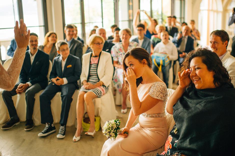 lago maggiore wedding