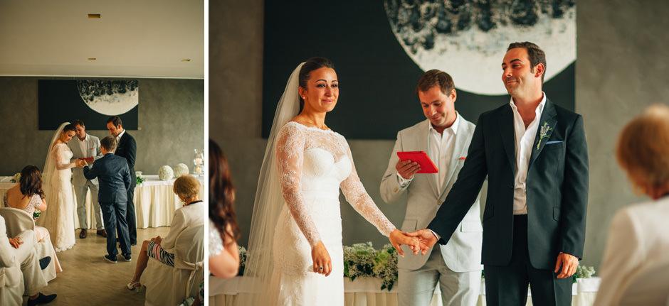 wedding lago maggiore