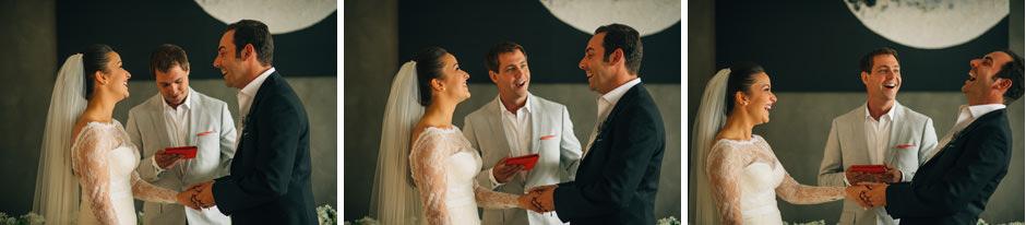 matrimoni lago maggiore