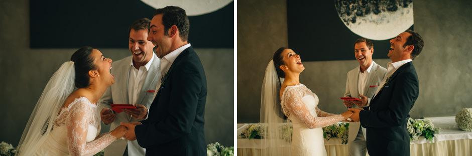 hotel verbano wedding