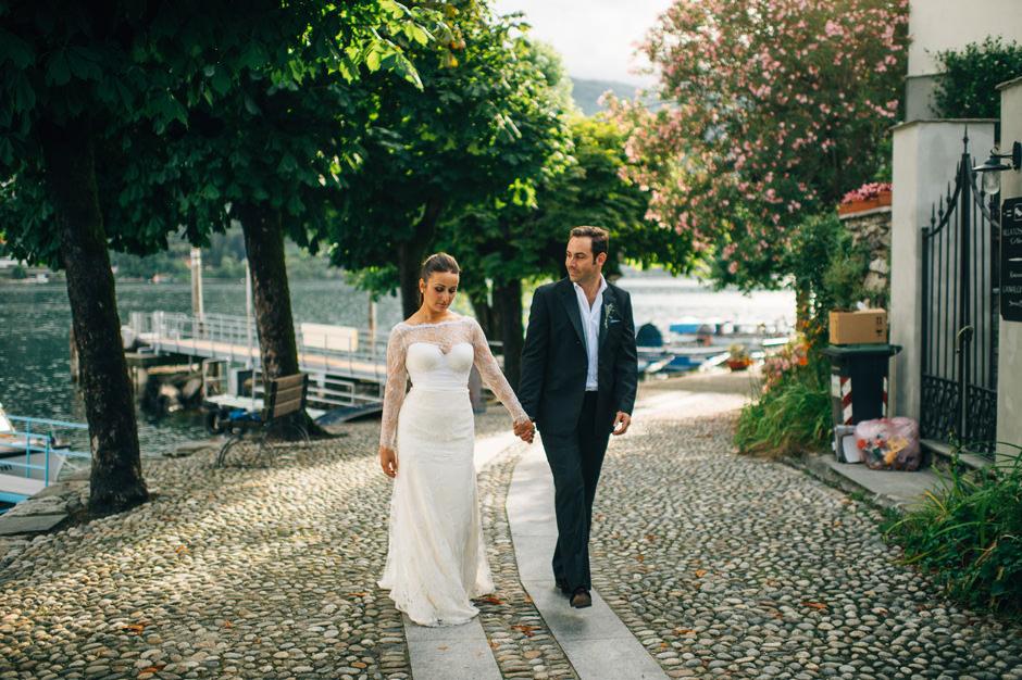 lago maggiore fotografo matrimonio