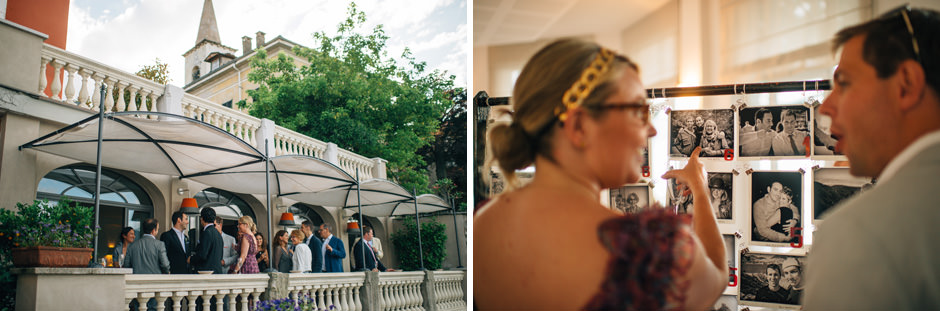 wedding photographer lago maggiore