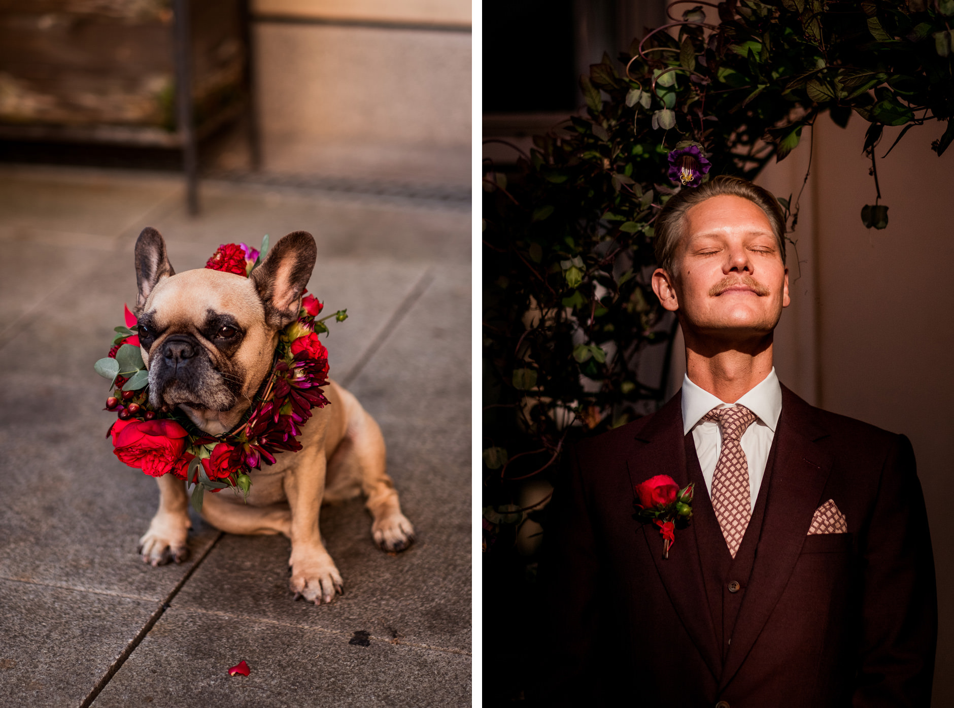 sweden wedding photographer