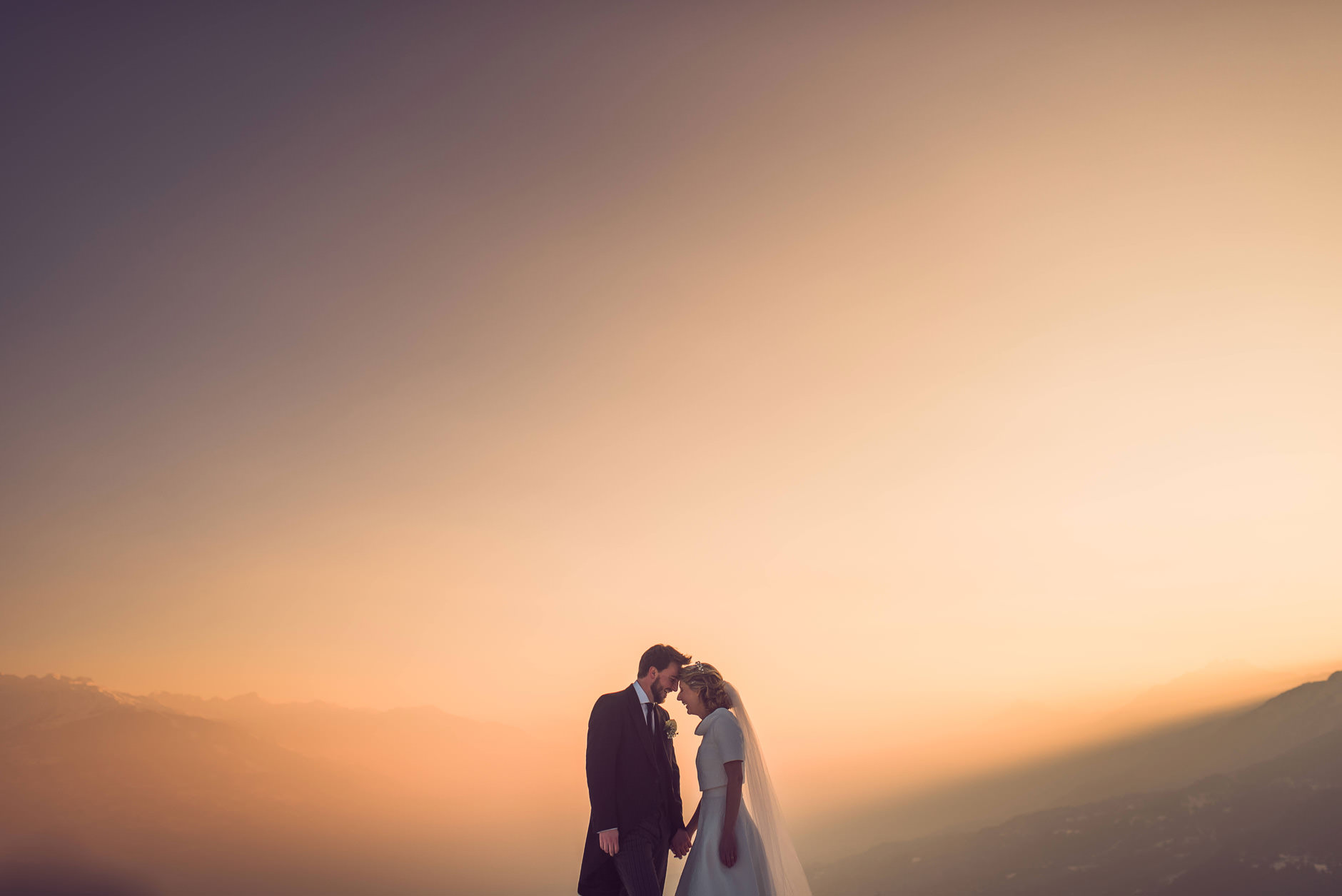 aeolian islands wedding