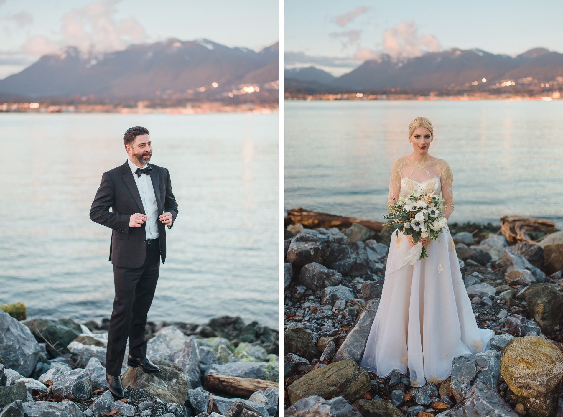 vancouver photographer