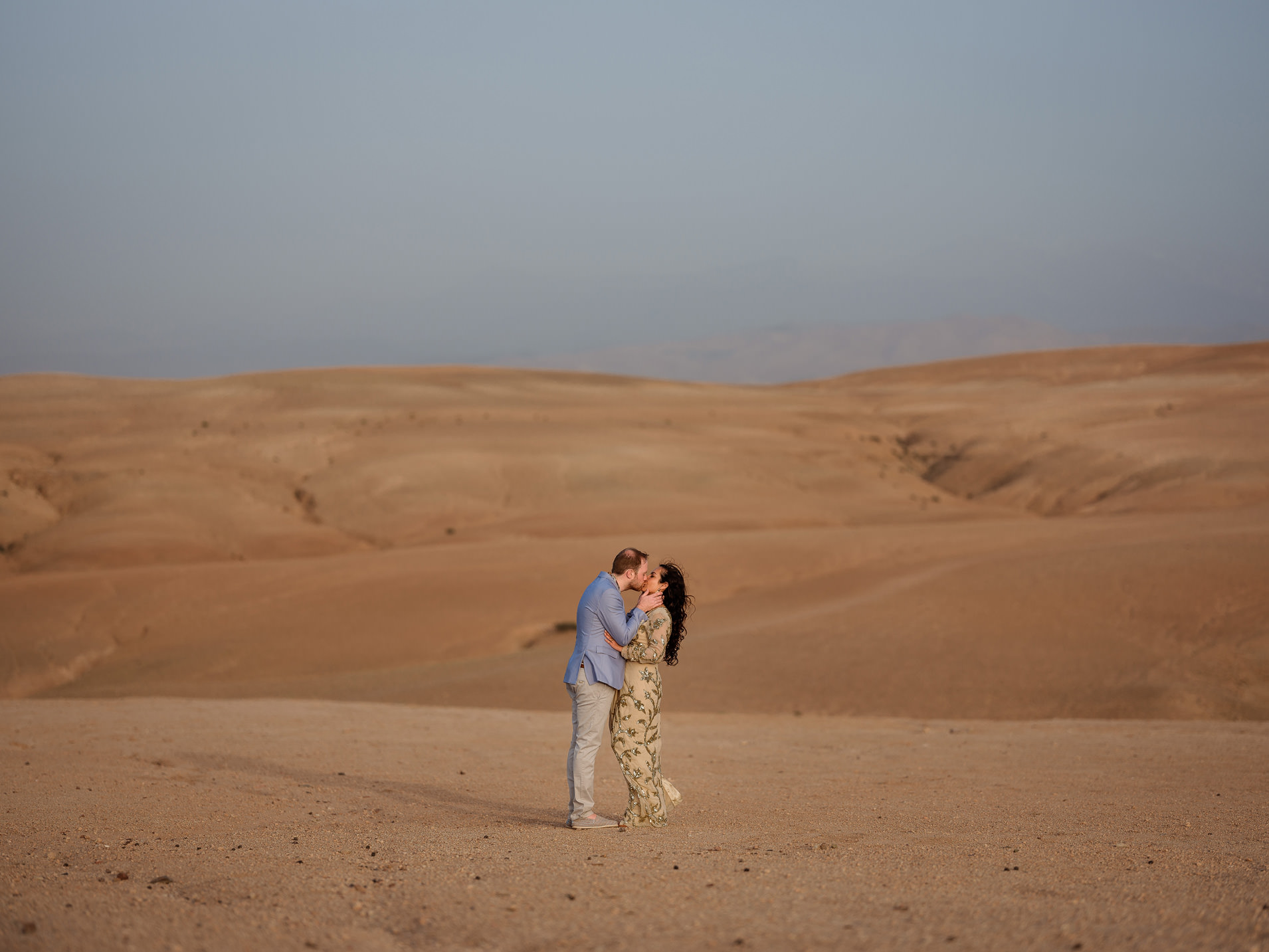 wedding marrakesh