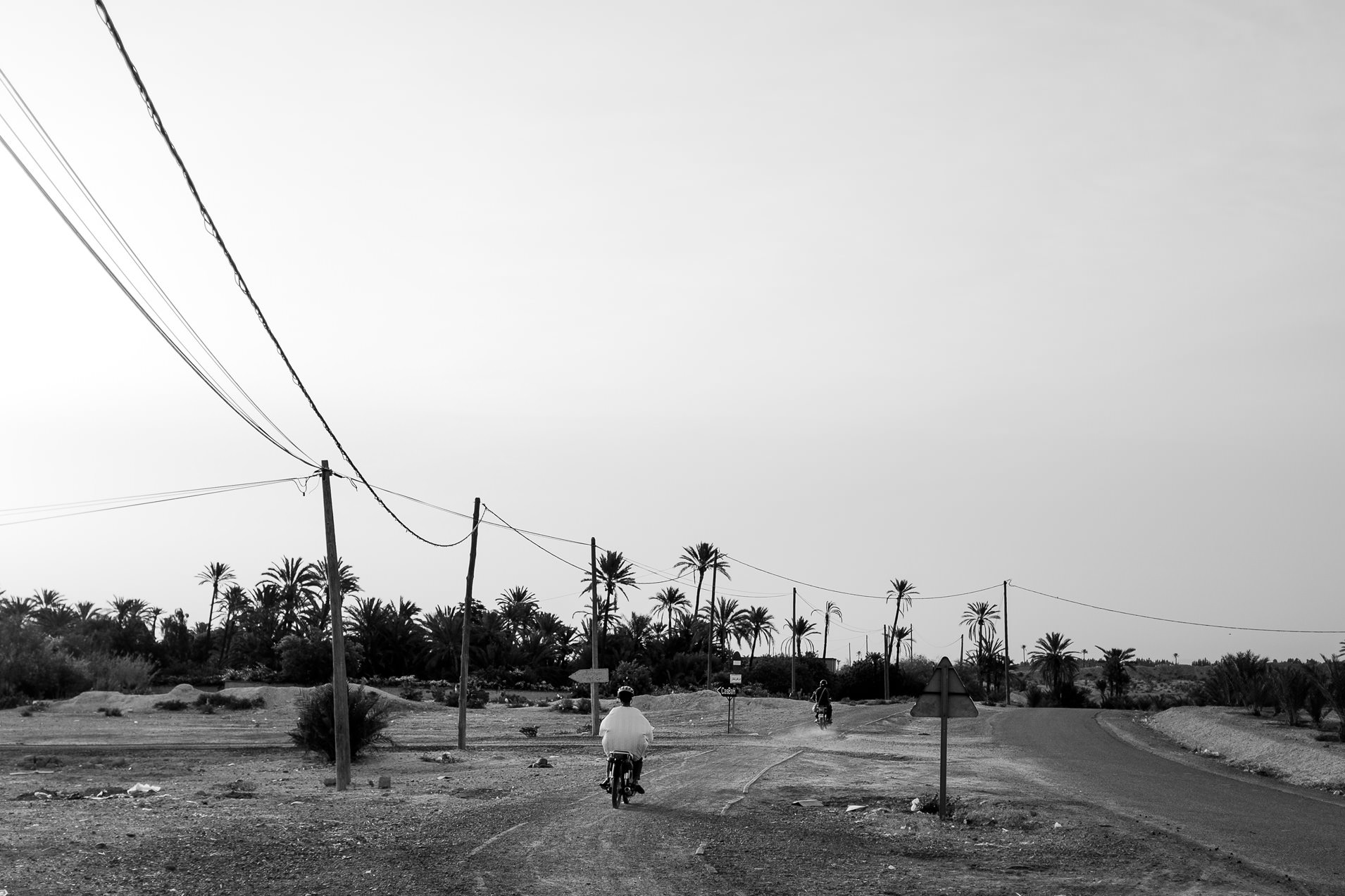 morocco photographer