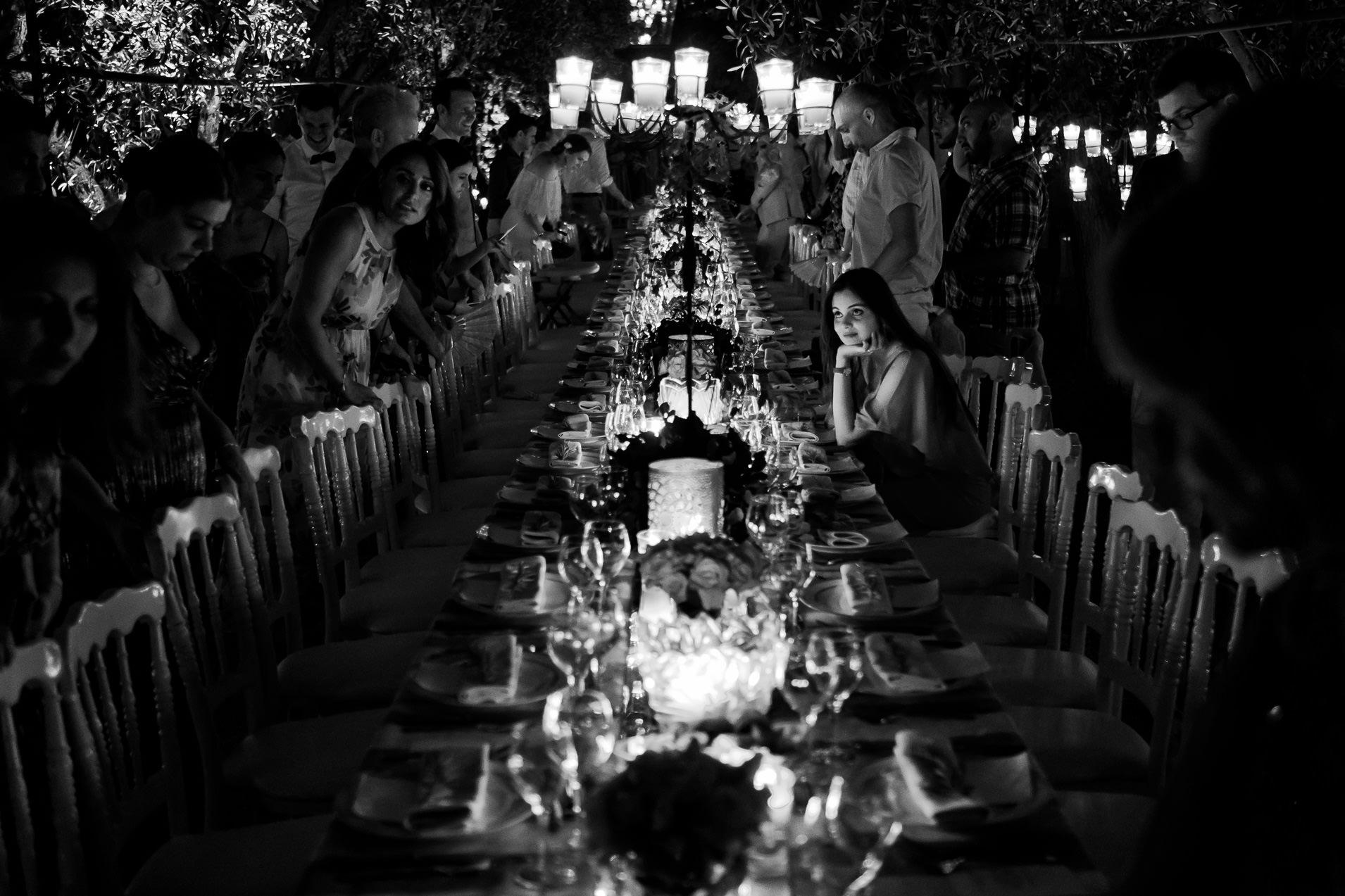 wedding morocco