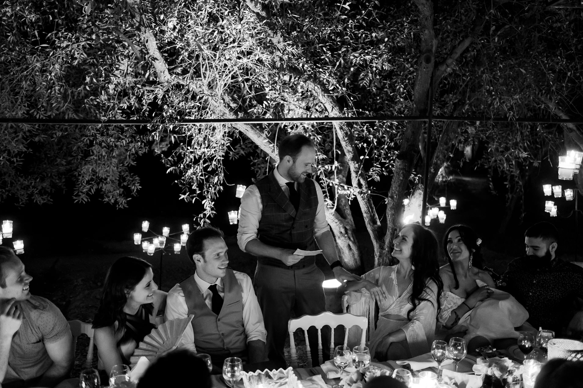 morocco wedding photographer