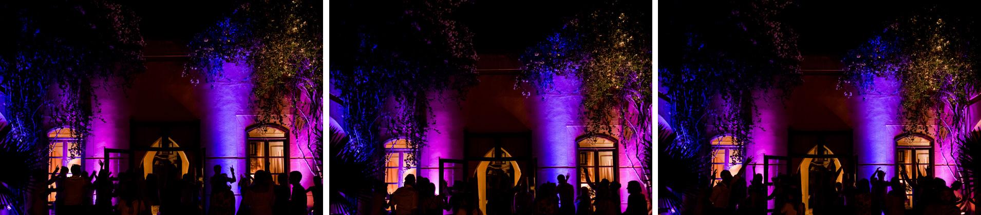 marrakech wedding photo