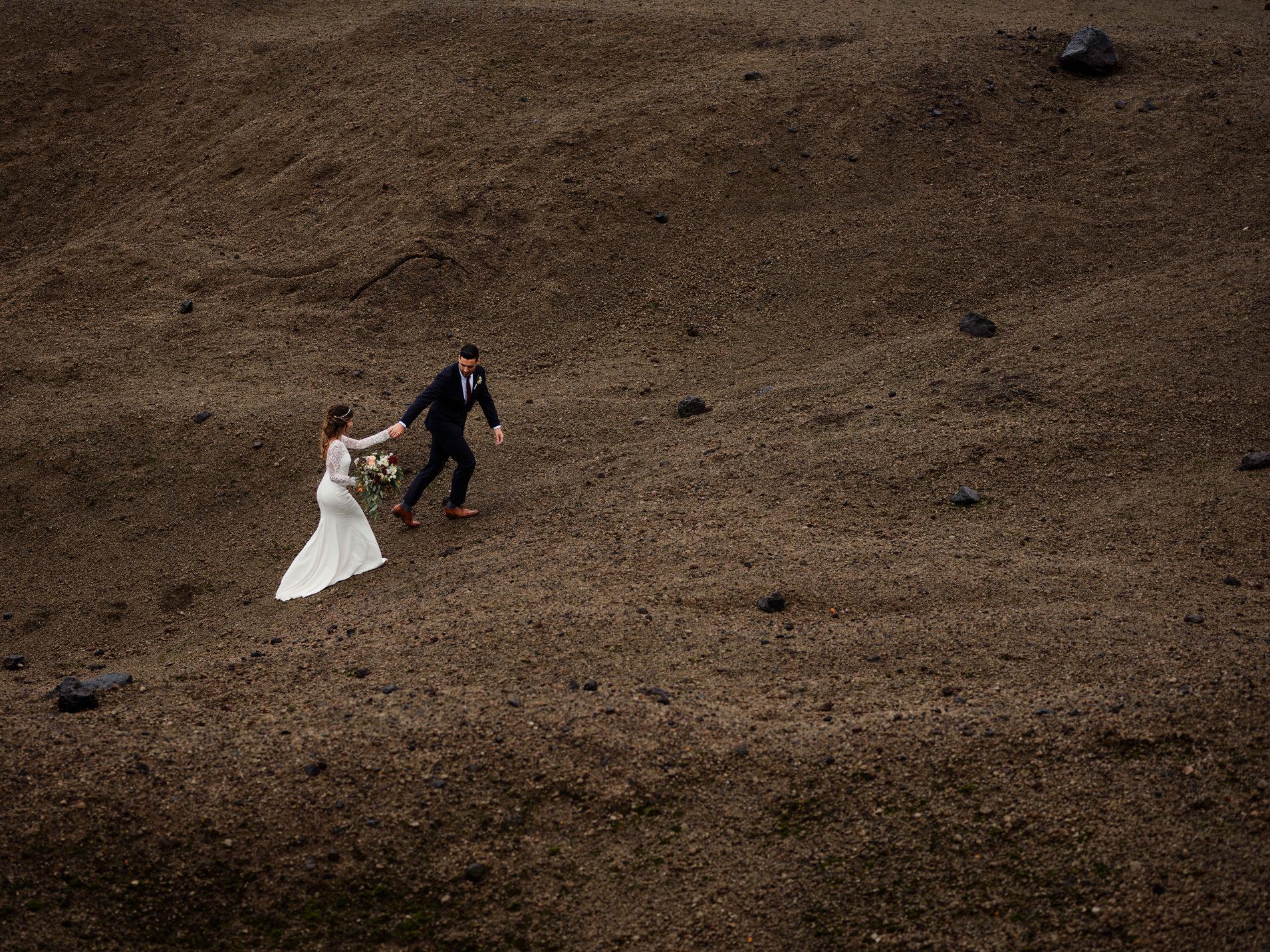 best wedding photograhy