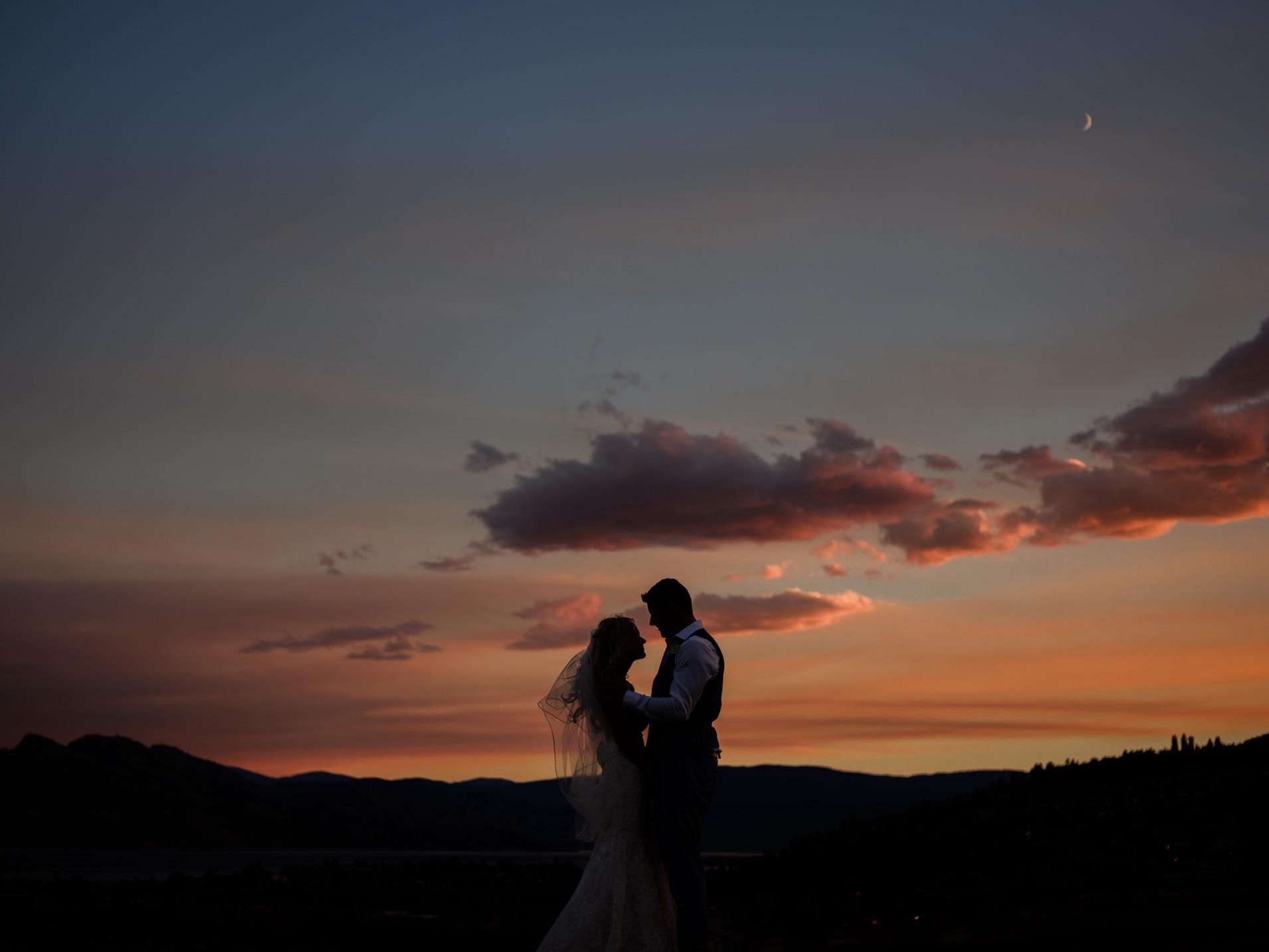 worlds best wedding photographer