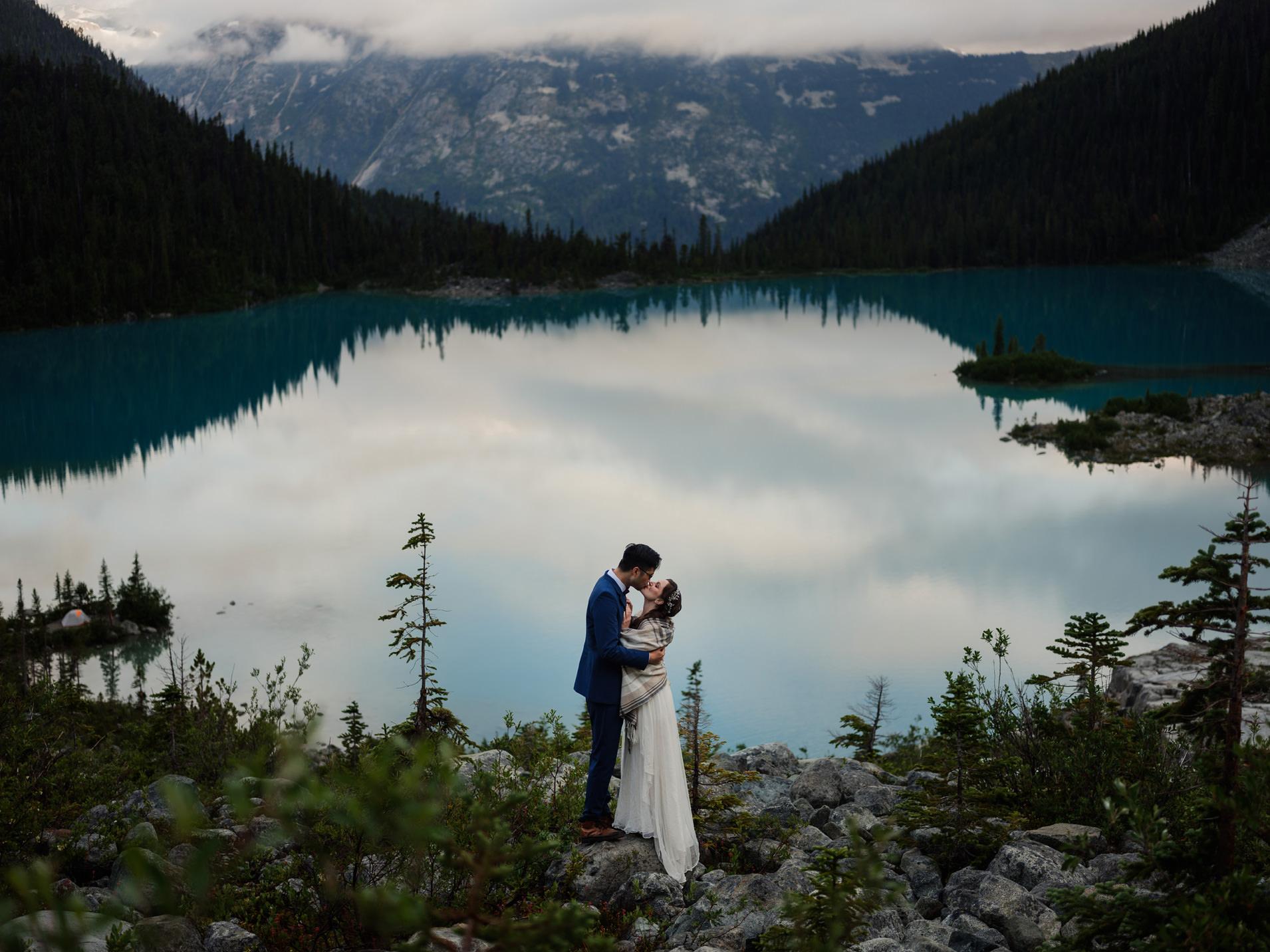 wedding photographer aeolian islands