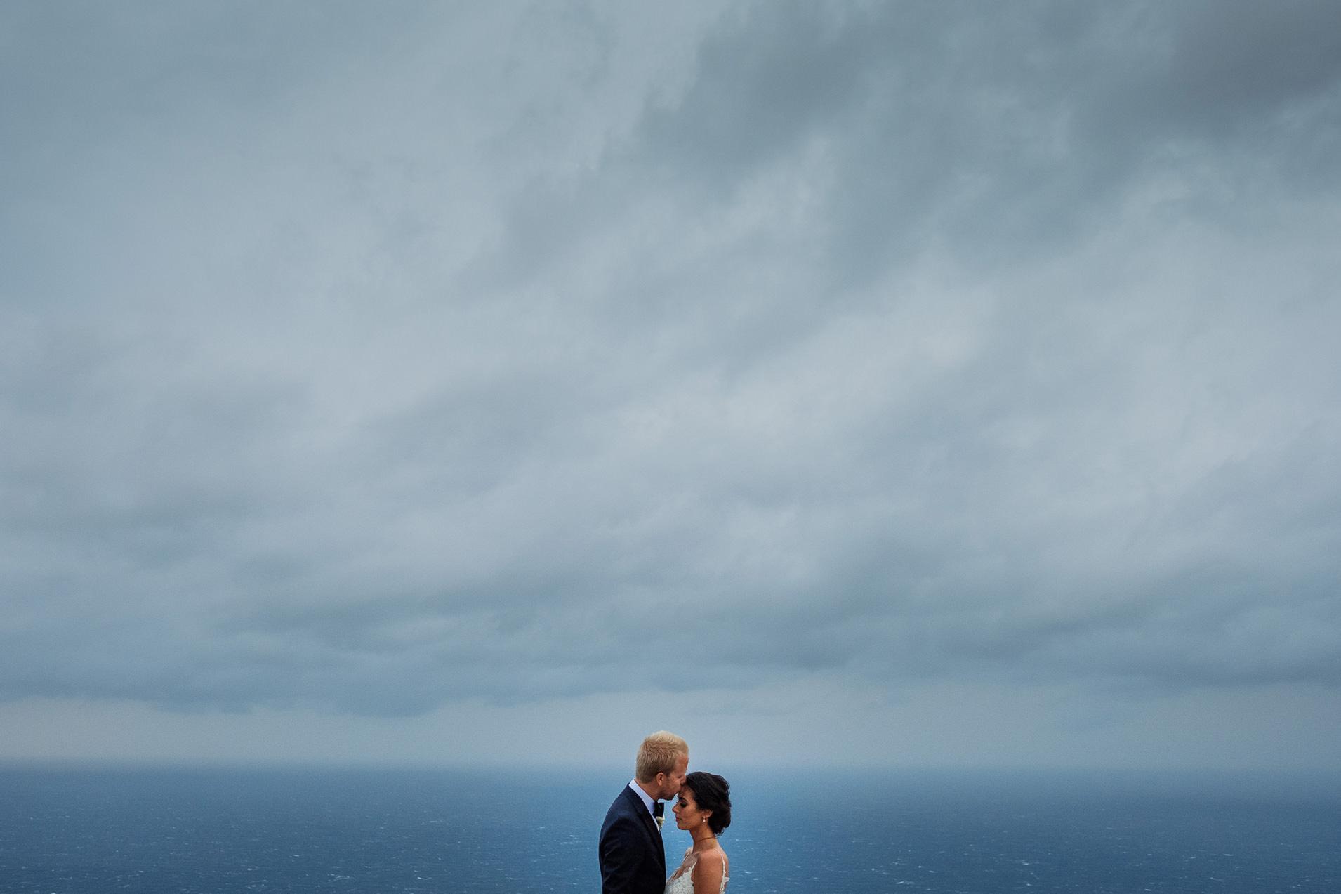 wedding in iceland