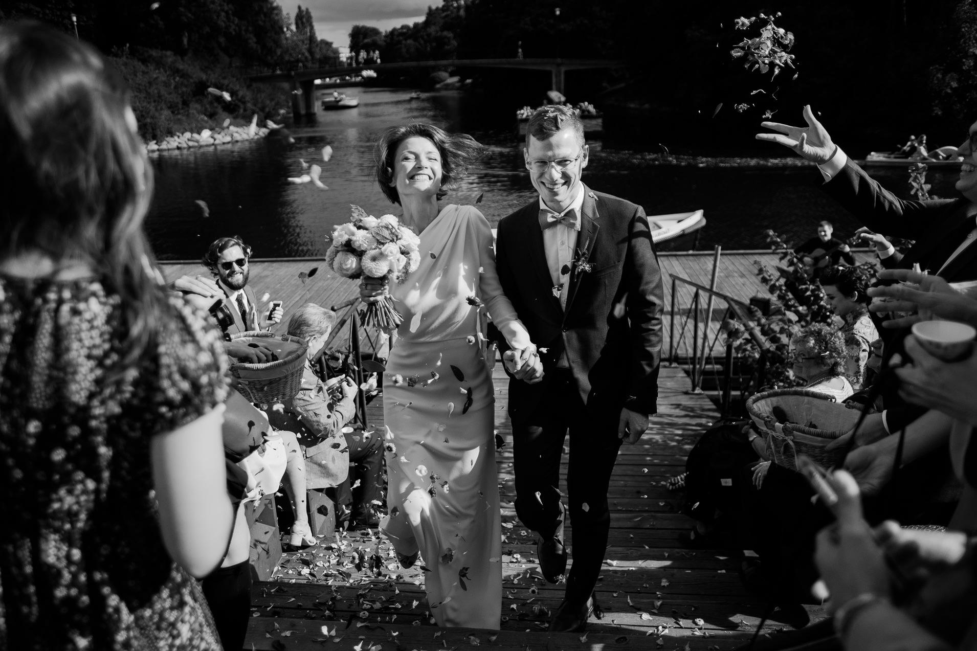 destinaiton wedding