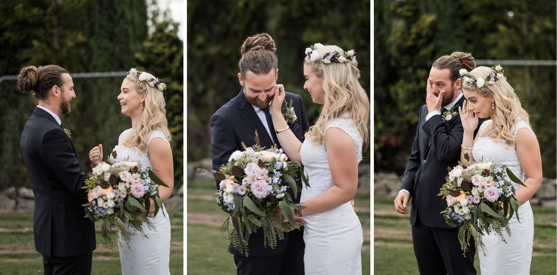 sacrabeo wedding