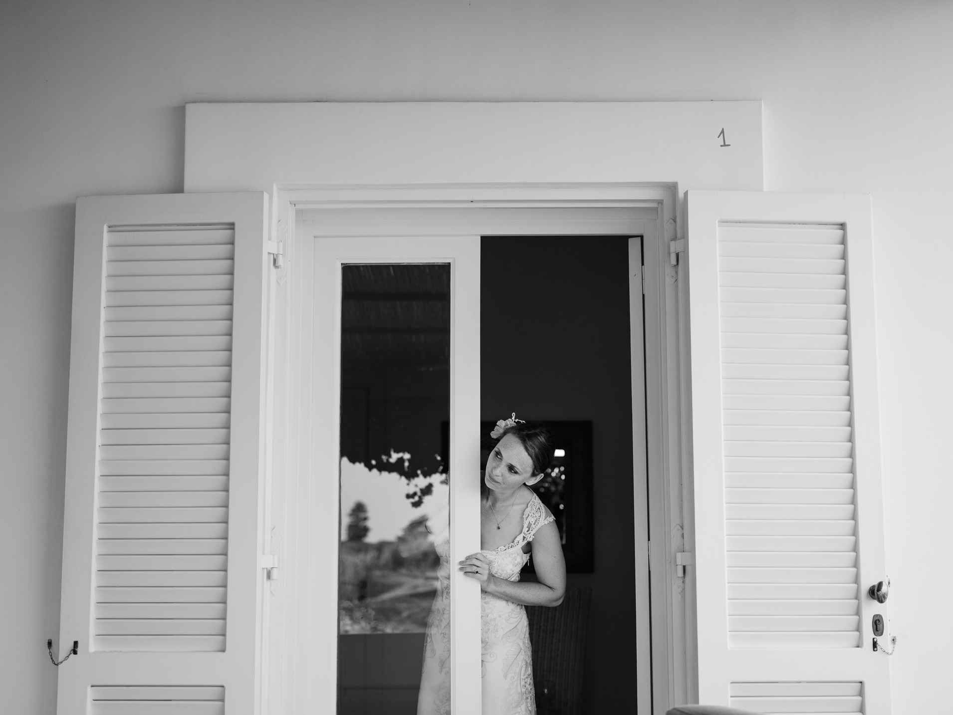 italy wedding photograhy