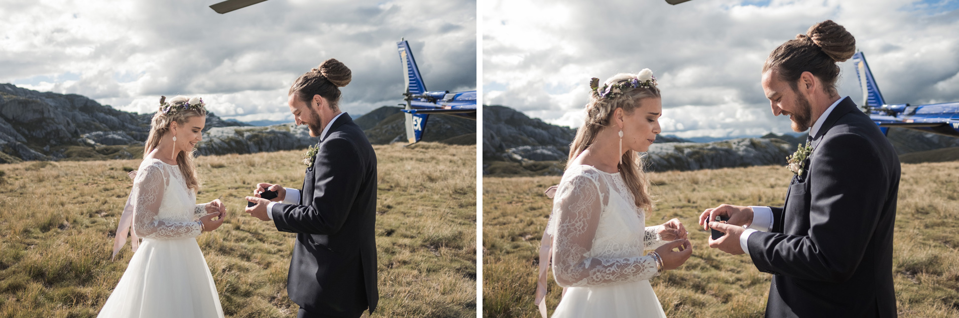 new zealand wedding photograhy