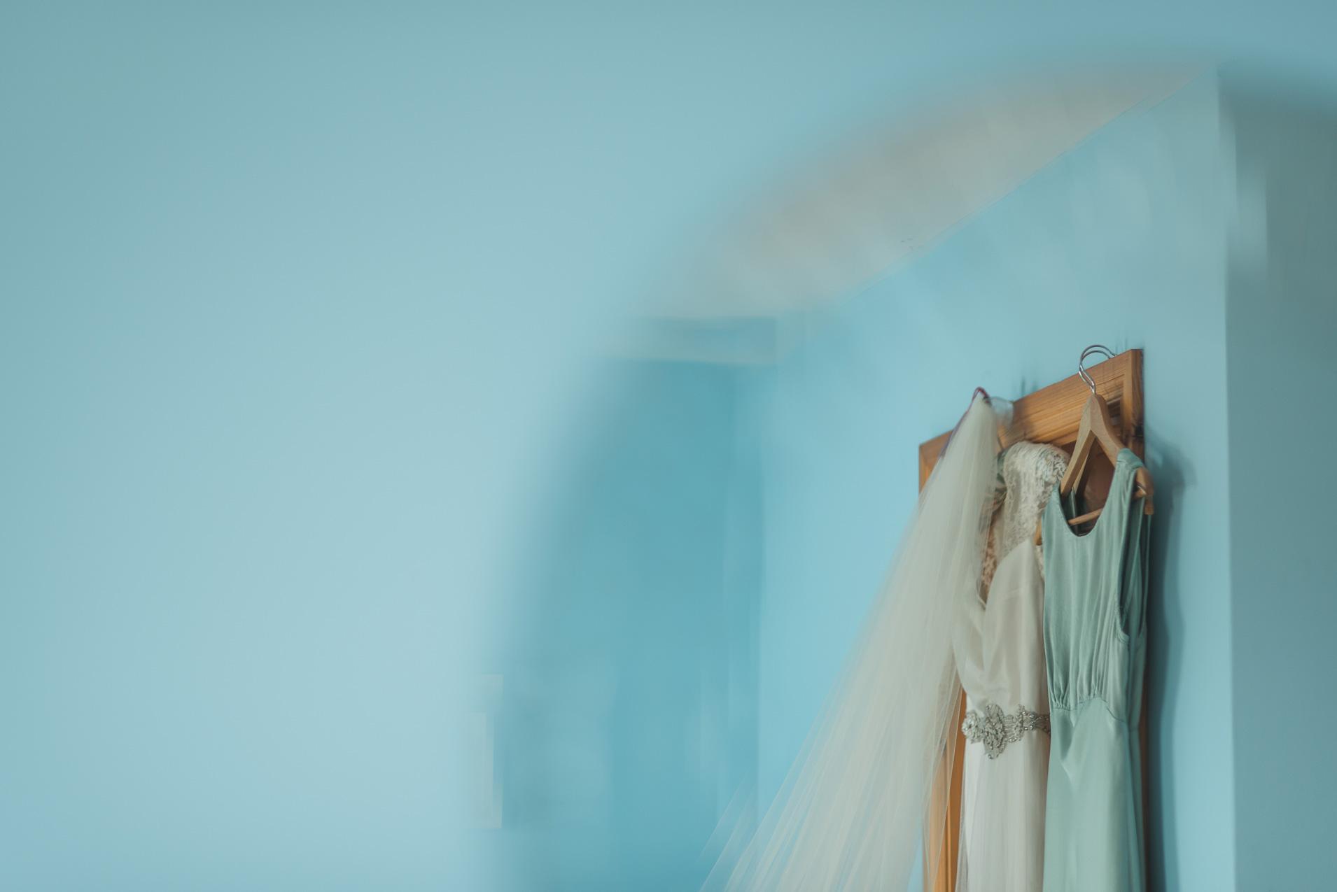 fenit wedding