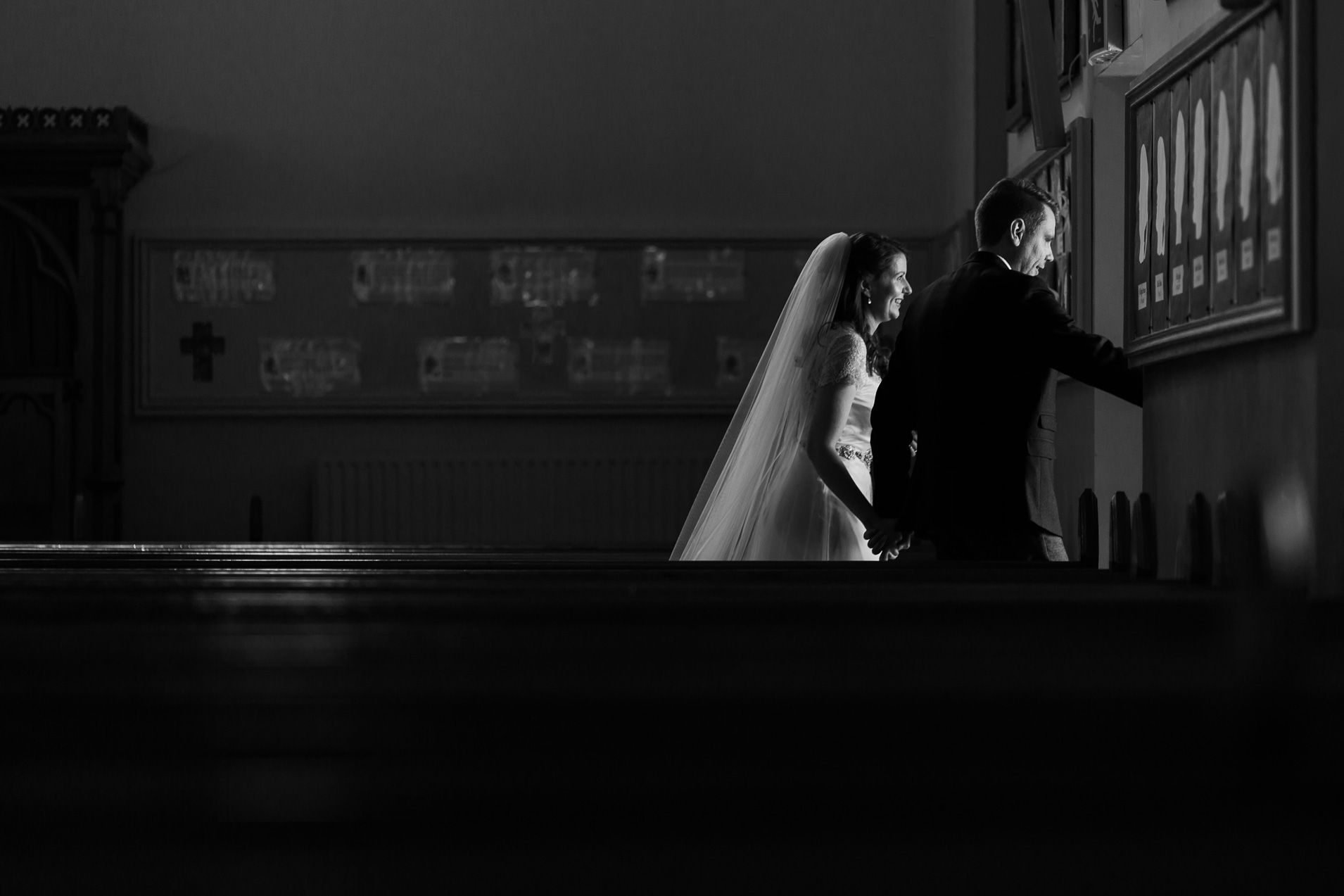 best wedding photograhy