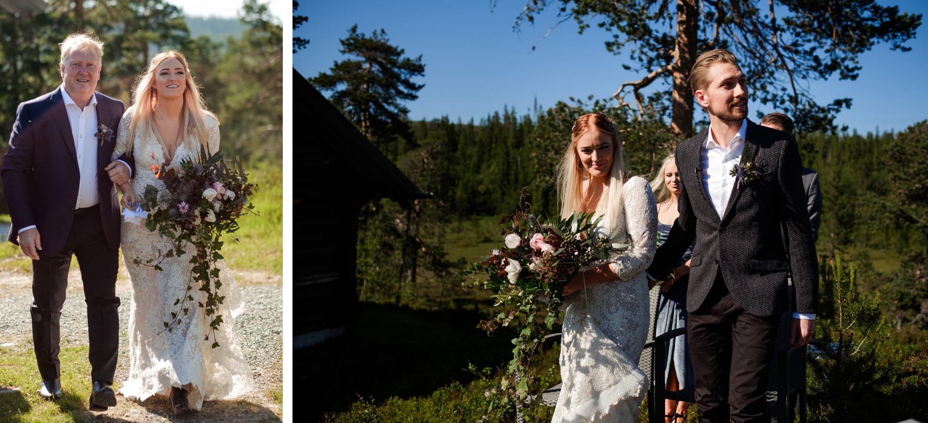 norge bryllupsfotograf