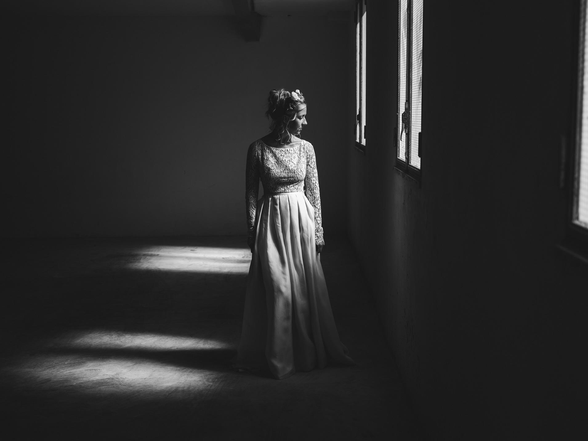 Otranto Wedding Photographer