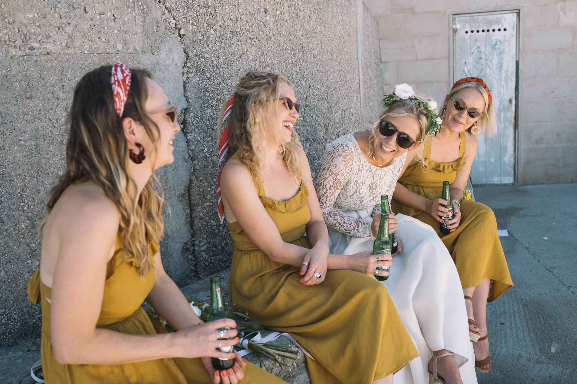 Puglia Wedding