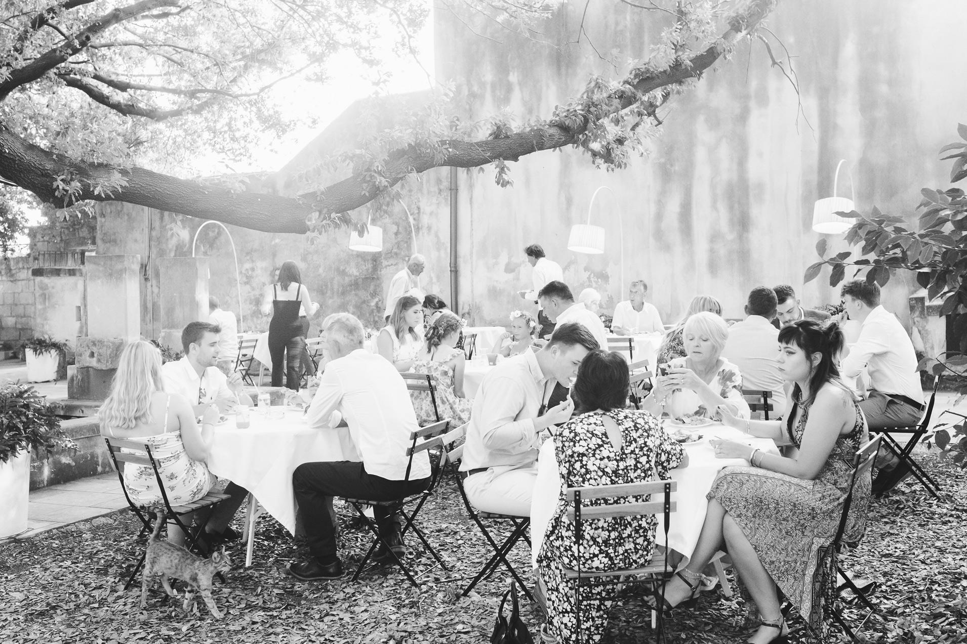 Puglia Ceremony Venues